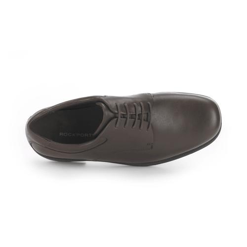 west rockport hindu single men Shop rockport jaxson wingtip dress shoes for men at infinityshoescom free shipping,  rockport jaxson wingtip men's dress shoe  use single quotes (') .