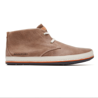 Harbor Point Chukka in Brown