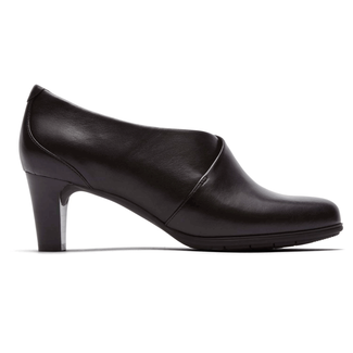 Rockport® Total Motion®Melora Shootie