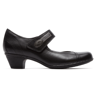 Cobb Hill Abigail Mary-JaneCobb Hill® by Rockport® Abigail Mary Jane