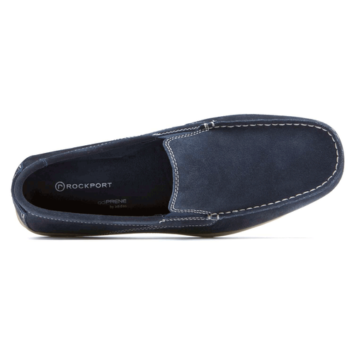 Cape Noble 2  Rockport in Navy