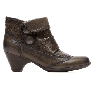 Cobb Hill DanielaCobb Hill® by Rockport® Daniela Ankle Boot