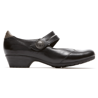 Cobb Hill® by Rockport® Gemma Mary Jane