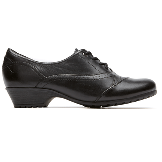Cobb Hill® by Rockport® Georgina Lace Up