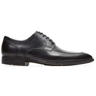 Rockport® Fairwood Maccullum