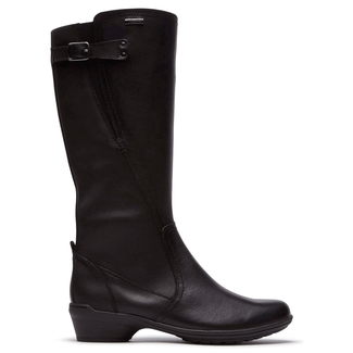 Cobb Hill® by Rockport® Rayna Waterproof Tall Boot