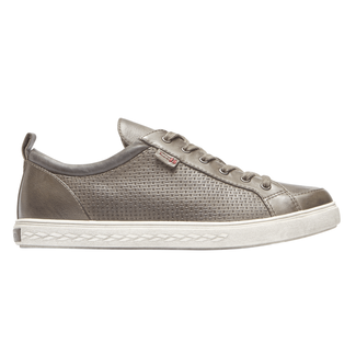 Cobb Hill Willa Lace to Toe, GREY LTHR