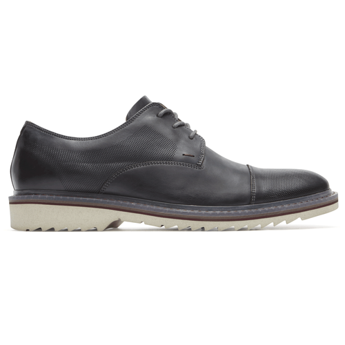 Where Can I Buy Rockport Mens Shoes