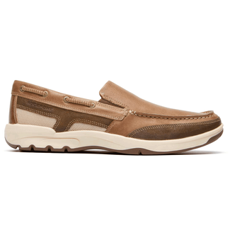 Rockport Men's Vicuna CShore Bound Slip On 2