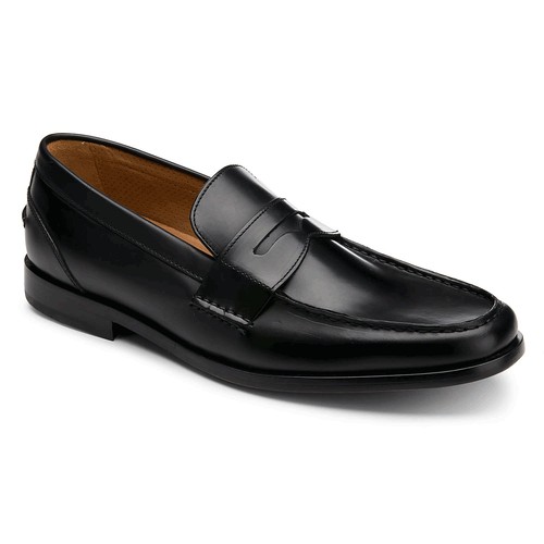 Park Drive PennyPark Drive Penny - Men's Loafers