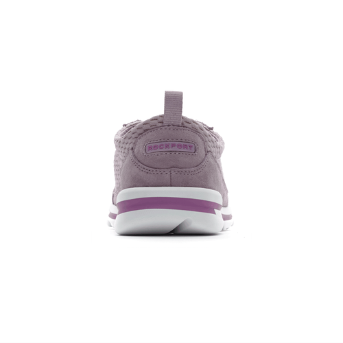 XCS Rock On Air Lace Up in Purple