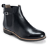 Alanda Chelsea Women's Boots in Black