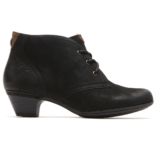 Cobb Hill® by Rockport® Aria Bootie