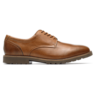 Sharp & Ready Colben Oxford