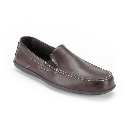 Cape Noble 2  Rockport in Brown