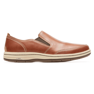 Weekend Retreat Plaintoe Slip OnRockport® Weekend Retreat Plaintoe Slip On