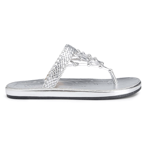 Zolina Woven ThongZolina Woven Thong - Women's Sandals