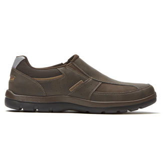 Rockport® Get Your Kicks Slip On