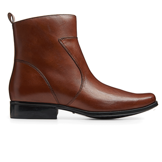 High Trend Toloni Boot in Brown