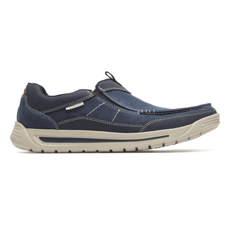 Randle Slip On Comfortable Men's Shoes