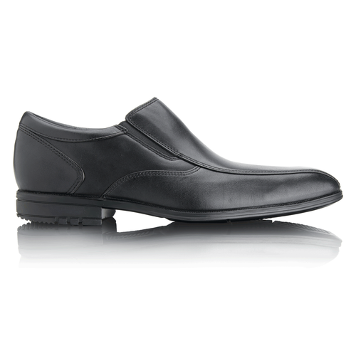 Fassler - Men's Dress Shoes