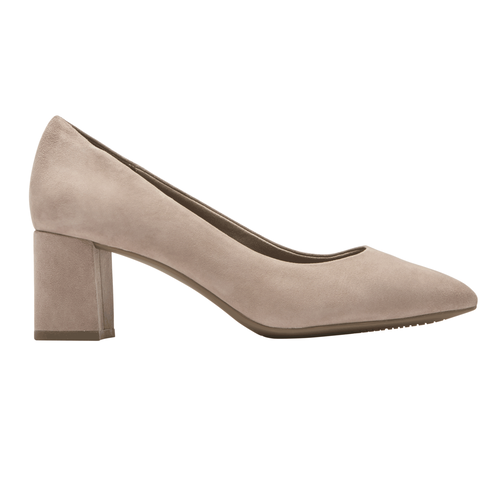 Total Motion Salima Pump Rockport
