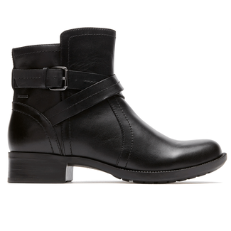 by Rockport Caroline Waterproof Boot