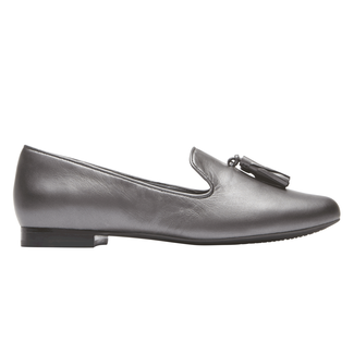 Total Motion Tavia Loafer, ONYX