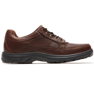 Midland Waterproof Oxford