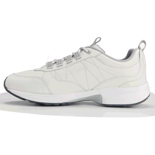 Rockport Women S Sandy Walking Shoe W