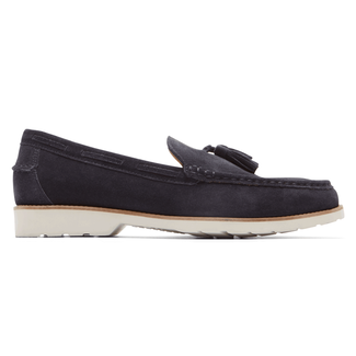 Rockport® Classic Move Hanging Tassel Loafer