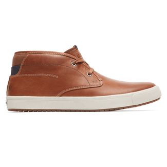 Rockport® Path to Greatness Desert Boot
