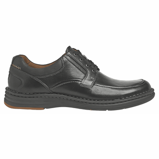 REVlite Casual REVCandor Oxford in Black