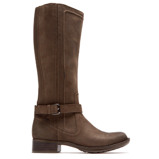 by Rockport Christy Waterproof Tall Boot