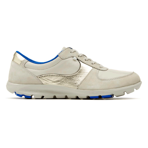 truWALKzero II Mudguard Oxford - Women's Rocksand Oxfords
