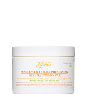 Sunflower Color Preserving Deep Recovery Pak, , large