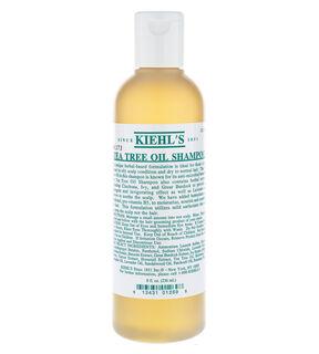Tea Tree Oil Shampoo, , large
