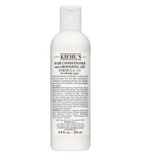 Hair Conditioner and Grooming Aid Formula 133, , large