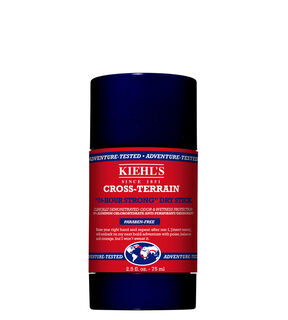 """Cross-Terrain  """"24 Hour Strong"""" Dry Stick, , large"""