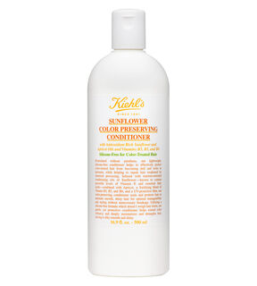 Sunflower Color Preserving Conditioner, , large
