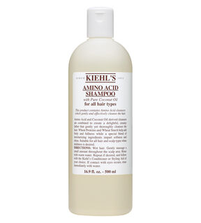 Amino Acid Shampoo, , large