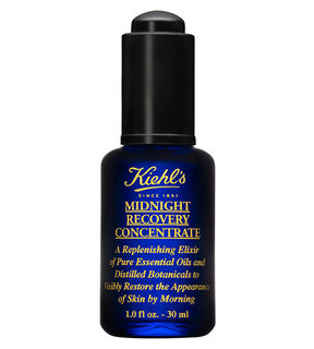 Midnight Recovery Concentrate, , large