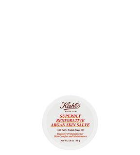 Superbly Restorative Argan Skin Salve, , large