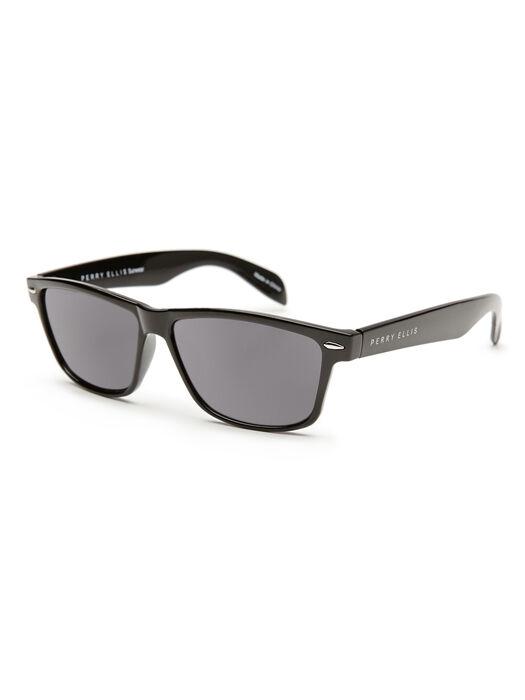The Wayfare Sunglasses, Black, hi-res