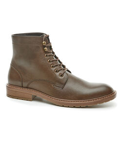 Gunner Boot, Brown, hi-res