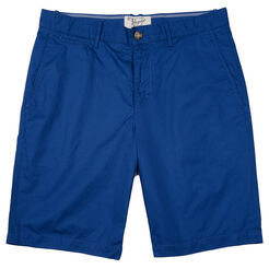 P55 SHORT, True Blue, hi-res