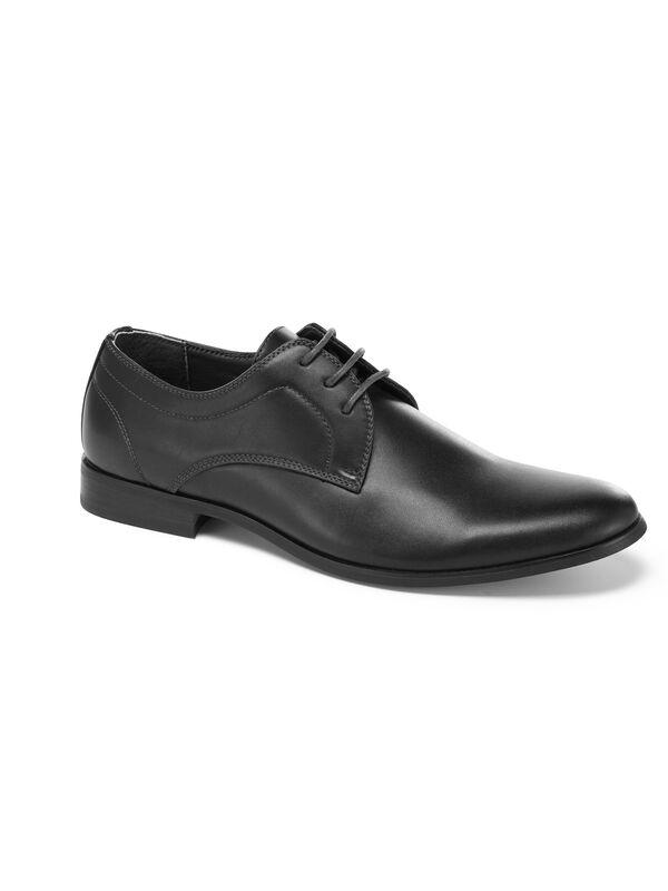 Ryan Portfolio Dress Shoe, Black, hi-res