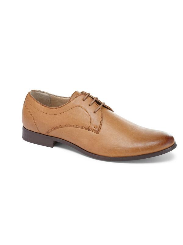 Ryan Portfolio Dress Shoe, Tan, hi-res
