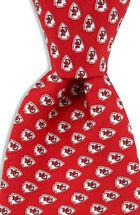 Kansas City Chiefs Tie