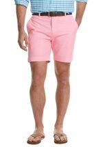 7 Inch Color Spray Breaker Shorts
